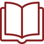 r-literature-250